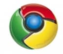 Google Chrome расширение Gestures.