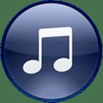 Тексты песен в ITunes с утилитой LyricToy.