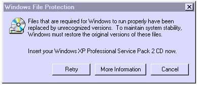 Как включить несколько одновременных подключений удаленного рабочего стола или сессий в Windows XP.