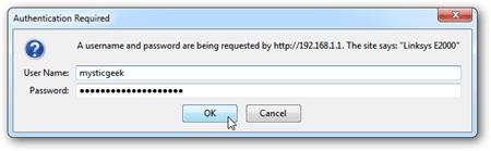 Ускорение просмотра веб-страниц с Public DNS от Google.