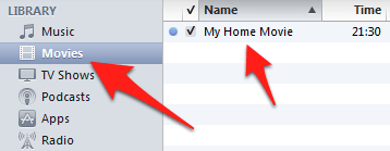 Как конвертировать MKV файлы,чтобы посмотреть на iPad.