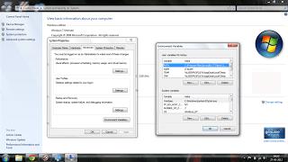 Добавить ярлык для открытия файлов и папок.
