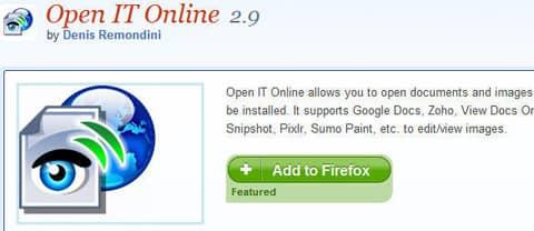 firefox-open-it-online