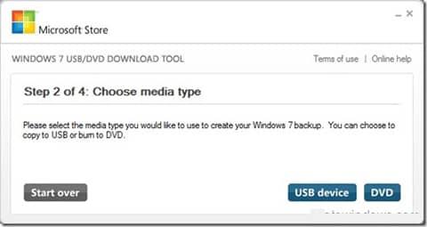 windows7-usb-tool-step2