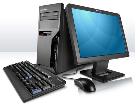 pc-desktop-lenovo