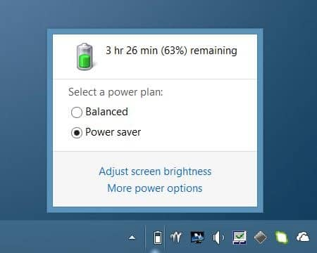 disable-auto-brightness-in-Windows-8.1