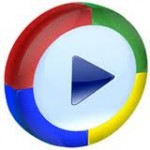 Как повернуть видео в Windows Media Player.