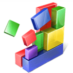 Как исправить No Disk Exception Processing Message c0000013 Parameters 75b6bf7c 4 75b6bf7c 75b6bf7c ?