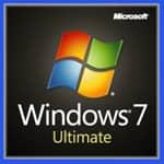 Как сделать напоминания в Windows 7 с Sticky Notes.