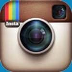 Способы скачивания/копирования Ваших фото и видео с Instagram.