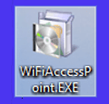 WiFiAccessPoint