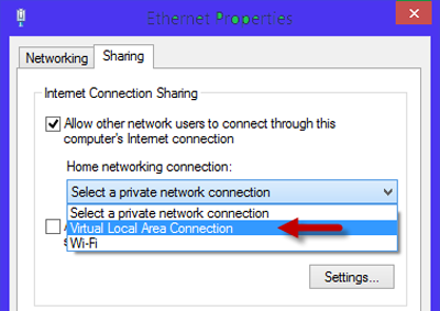 enternet-properties-virtual-local-area-connection