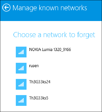 manage-known-networks-windows8.1