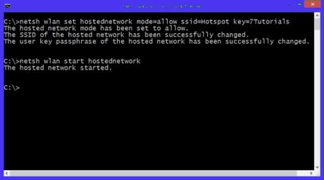 netsh-wlan-start-hostednetwork