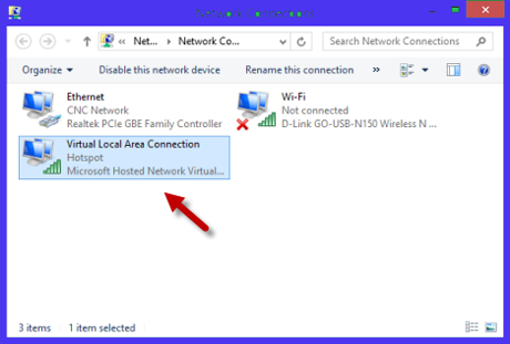 wireless-access-network-and-sharing-center.