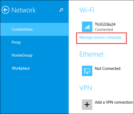 wireless-forget-manage-known-networks