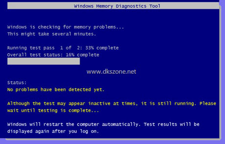 windows7-boot-screen-memory-diagnostics