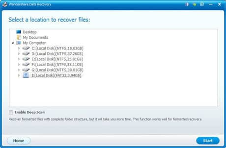 wondershare-data-recovery-lost-file-recover