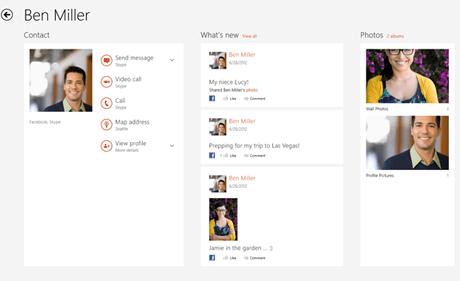 People-Hub-Integration-Windows8