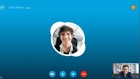 Skype-for-Windows8
