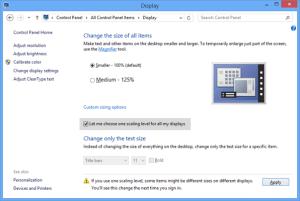 windows-8.1-blurr-fonts