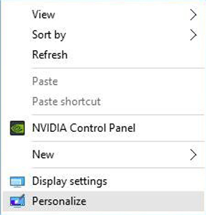 color-of-taskbar-in-Windows-10-personalize
