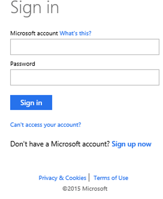 microsoft-account-download-windows10