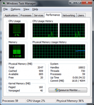 windows7-task-manager