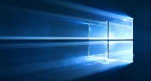 Превью статьи Оптимизация Windows 10 после установки: советы по настройке