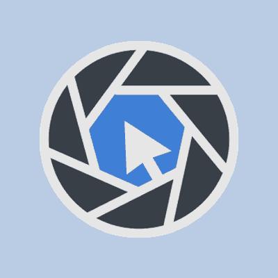 Ashampoo Snap логотип