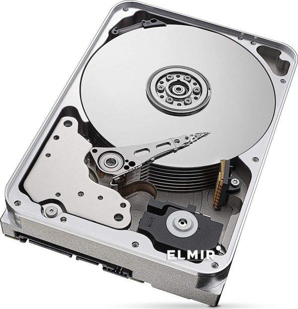 сетевой диск